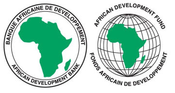 African Development Bank.(Image/African Brain)