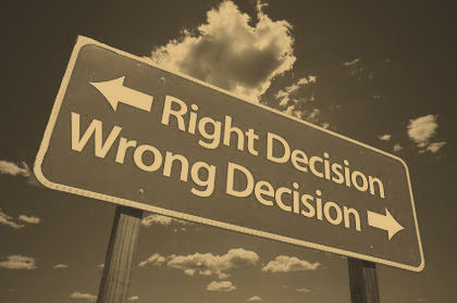 right-wrong-decision
